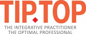 TIP TOP: The Integrative Practitioner, The Optimal Professional