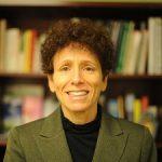 Dr. Mona Morstein | Insulin Intensive Seminar