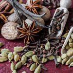 herbal-mixology-winter-spring17-150x150